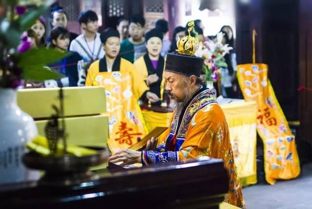 http://blogdeonda.com/chalingluntan/214535.html