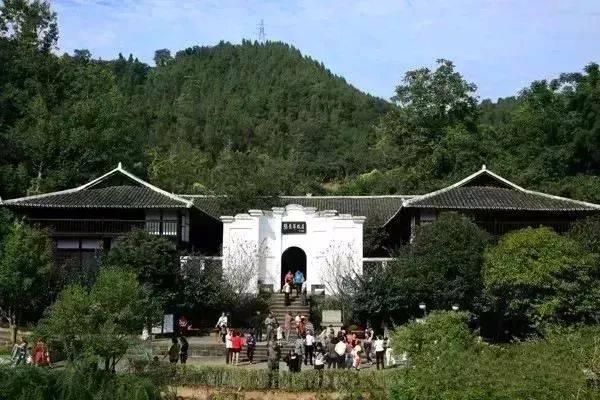 http://www.scgxky.com/sichuanfangchan/86159.html