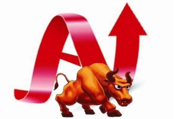 俄股创4年来最大跌幅