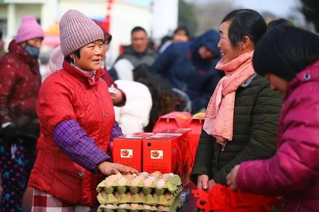 芜湖芜湖春节俗_杀年猪,猜灯谜,送春联……很多只有在春节前后才能看到的民间年俗,也
