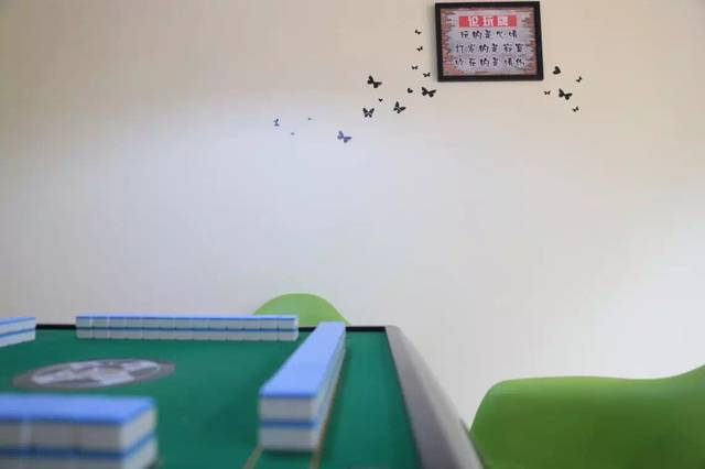 长沙老同学聚v同学新青年别墅聚轰趴馆让你别墅空调上海图片
