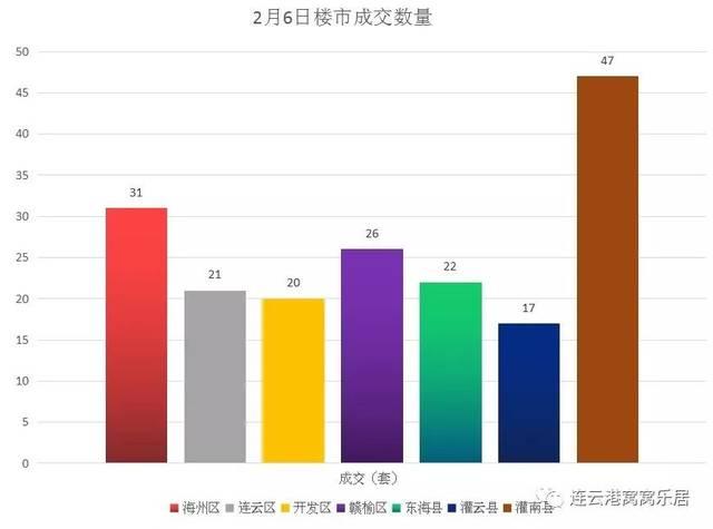 大陆gdp与台湾排名_不畏贸战 粤GDP超西澳进逼韩