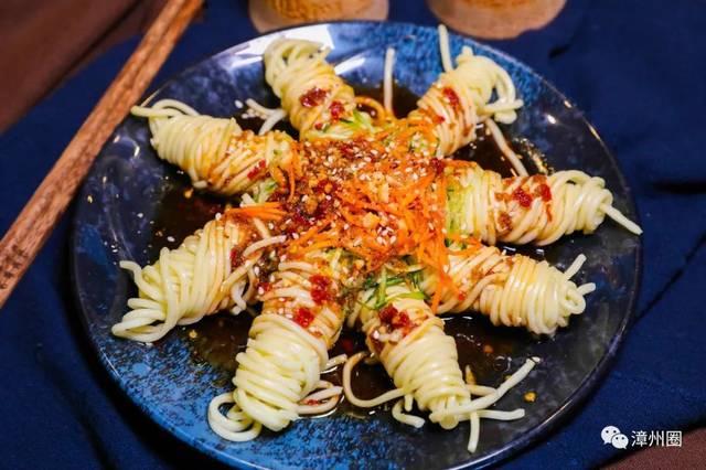 撸撸欧美色吧_5折!我们在漳州撸了一整盆酸菜鱼,一人只花了18块!