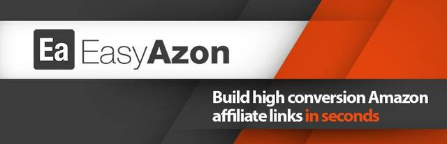 why wordpress is your best friend for affiliate marketing