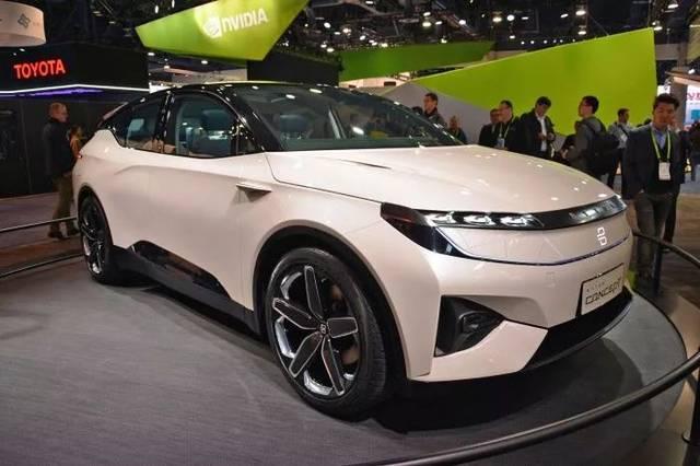 20180209寰球汽车联播快讯——国内外汽车新闻大事