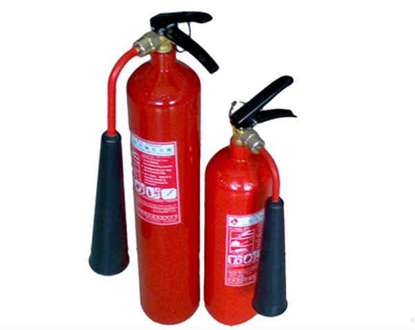 消防器怎么用 消防器材如何布置计算
