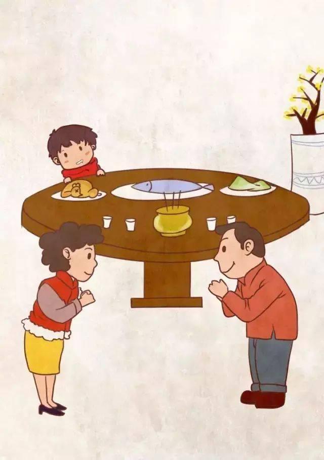 全体武汉人,今天开始到正月初八天气预报,抢先知道~!图片