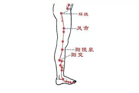 操的流逼水_拍打操--拍头跺脚更健康(视频)