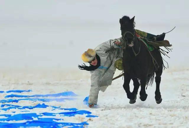 马与人性交视频_蒙古人与马(视频+美图)