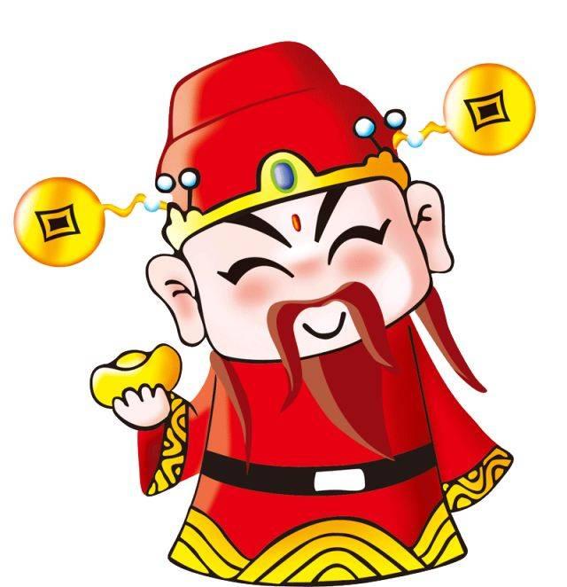 "new year ""千门万户曈曈日, 总把新桃换旧符"" 又是一度春节 小蜜蜂在图片"