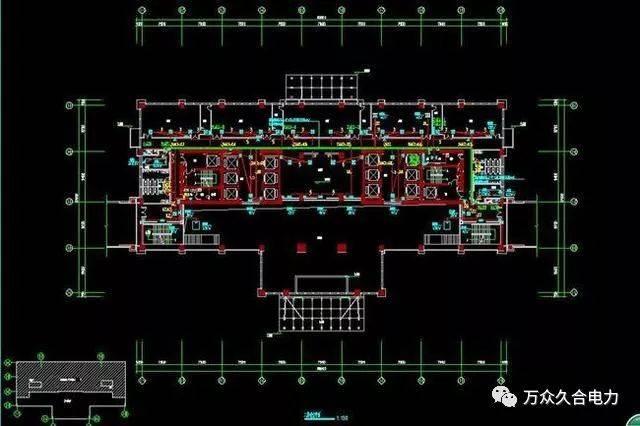 装修电路施工的7大施工标准,电工和业主都必须掌握