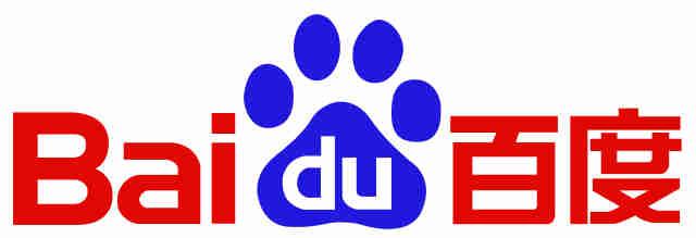logo logo 标志 设计 矢量 矢量图 素材 图标 640_219图片