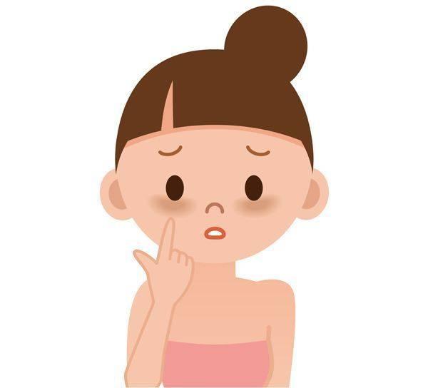 【健康】眼睑水肿并不一定是肾不好,可能是吃错了这一