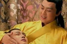 同性极品�9�._汉哀帝刘欣是历史上有名的同性恋皇帝,著名的
