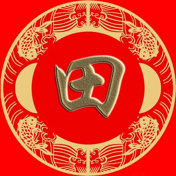 百家姓微信姓氏头像高夏蔡田,樊胡凌霍,虞万支柯,肖管