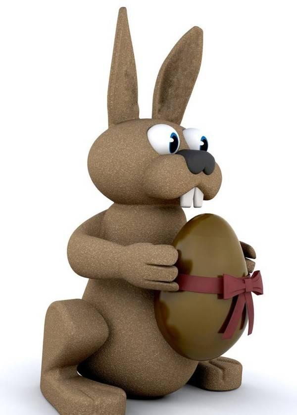 生肖兔:今天正月初八!八八大发!发横财!不接没了!图片