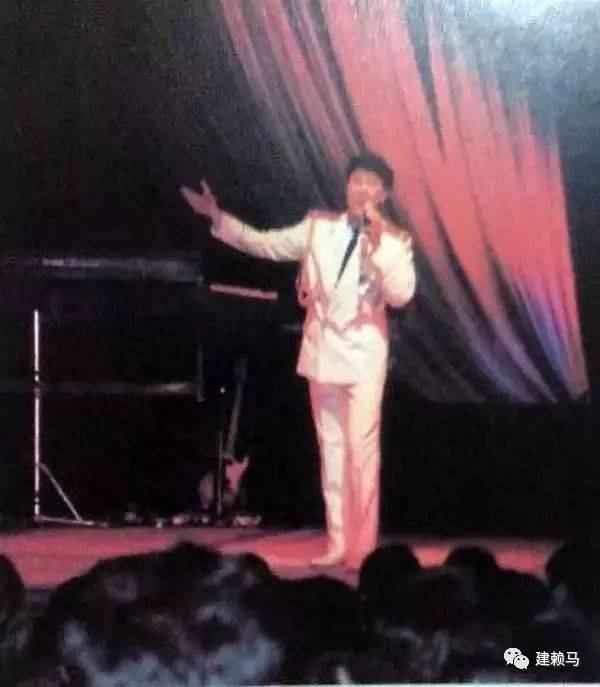 1991福鼎秦屿小学的学生聆听雷锋的故事图片
