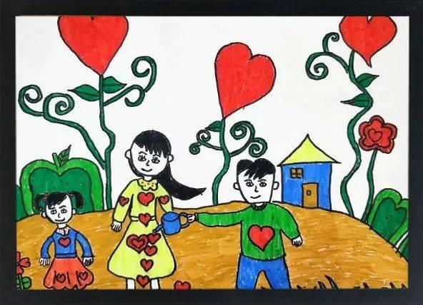 幼儿优秀示范课_幼儿园音乐公开课《相亲相爱》优质课示范课视频 _网络排行榜