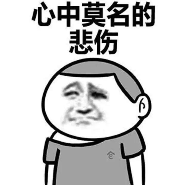 动漫 卡通 漫画 头像 620_620图片