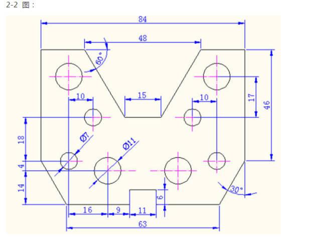 电路 电路图 电子 原理图 640_478