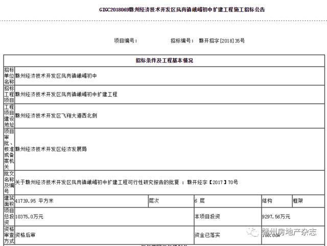 赣州高铁峨嵋新v峨嵋凤岗镇作文新区将扩建的恒久滋味初中初中图片