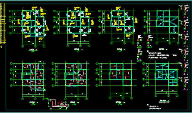 语言户型图平面图640_375平面设计我的第2户型pdf下载图片