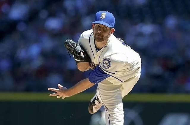 德威斯-MLB美职棒2018年百大球星之71-75 准名人堂打者和潜力新星_1