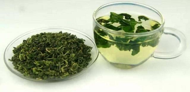中国茶叶文化博大精深,尤其是现在,茶叶产业得以快速发展,非主流茶图片