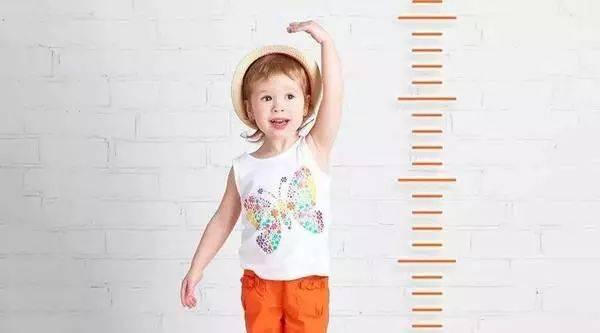 济南小儿推拿李波:春天是孩子增高的黄金季节