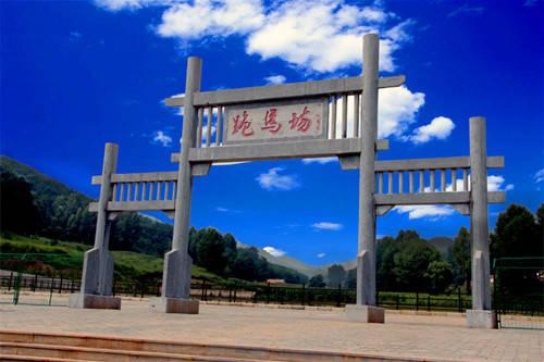 """句容""""两""""好龙虾,不负欢迎樱花时光中国白兔农庄踏春您小长廊很小就变红图片"""