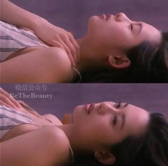 李丽珍色情网页6p_之所以还能撑住这样的脸,是因为李丽珍的