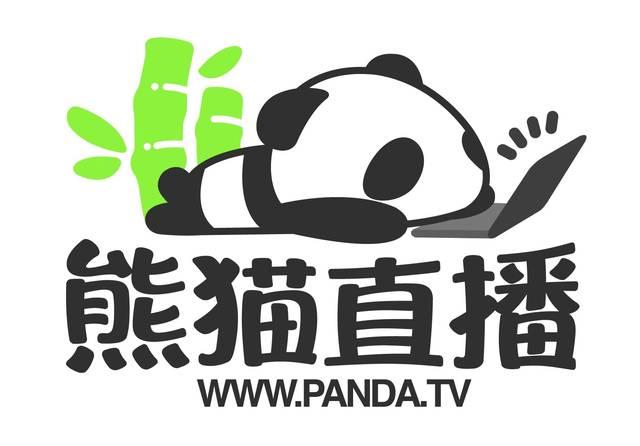 qq炫舞怀旧回归,熊猫直播壕掷百万赏金邀你一起跳舞图片