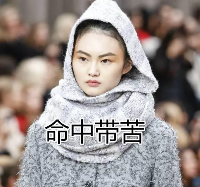 直接情趣情趣内衣出门的少妇模特穿着内衣世界级图片