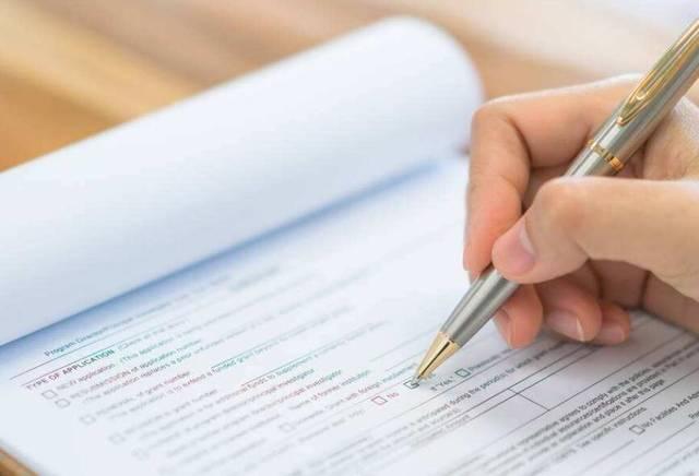 论文查重的目的与意义是什么?