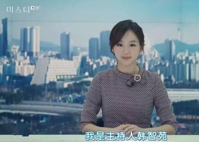 http://www.weixinrensheng.com/zhichang/1157864.html