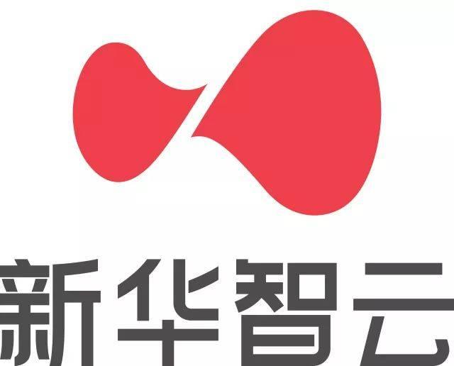 搜狐视频_招聘|蓝媒汇,搜狐视频,中国教育报,前海传媒,新华智云