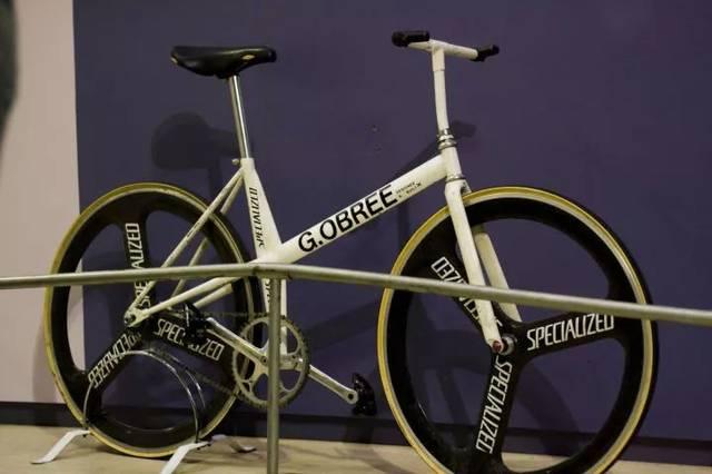 细数那些uci禁止的自行车科技和装备,你知道几个?图片