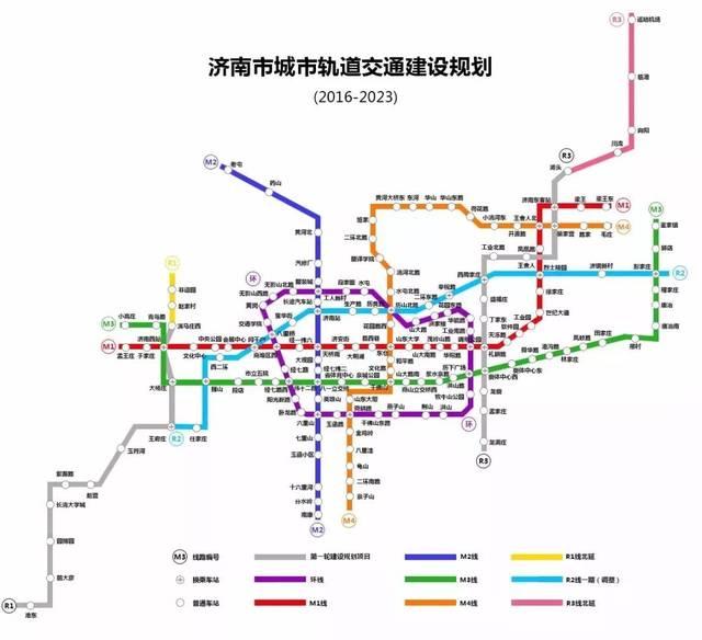 陕西咸阳常住人口2020_陕西咸阳