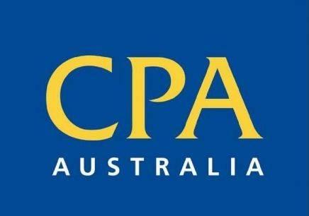 cpa证书有用吗_上海注会培训图片