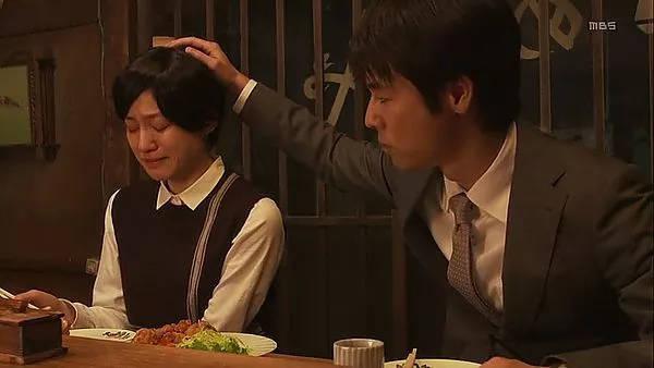 就是这样一道家常美食,成为很多日本人对家乡的羁绊.