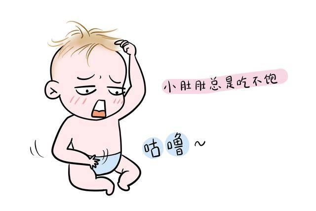 老人说:头发稀少的宝宝可以在头皮上擦生姜,能促进头发生长?图片