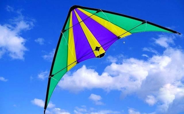 在diy風箏活動中你也有機會重溫這種溫馨圖片