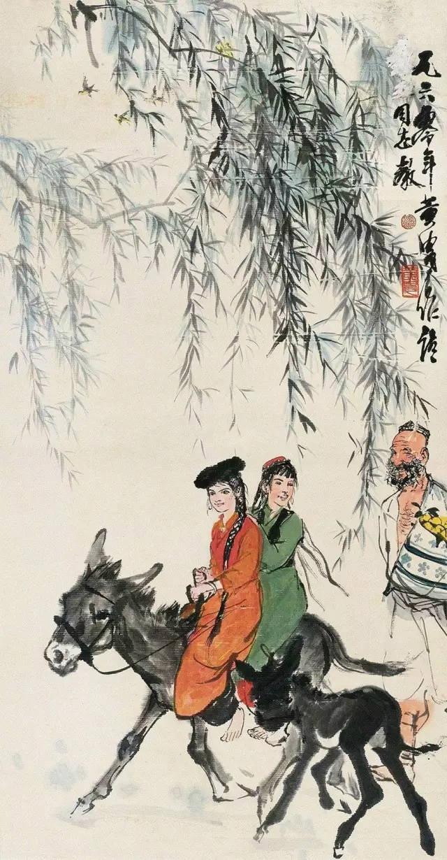 他以鲜明的情趣地址,浓厚的v情趣时代和独特的情趣笔墨,开创了中国画一店巴南区特征小时24语言图片