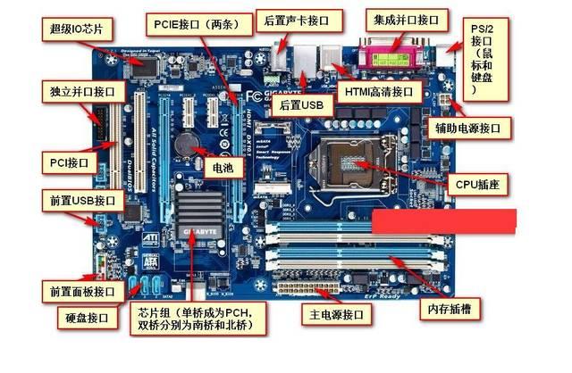 自己组织电脑需要CPU,主板,内存条,硬盘,显卡,机箱,电源,散热器以外还需要什么?应该没了吧?(图3)  自己组织电脑需要CPU,主板,内存条,硬盘,显卡,机箱,电源,散热器以外还需要什么?应该没了吧?(图6)  自己组织电脑需要CPU,主板,内存条,硬盘,显卡,机箱,电源,散热器以外还需要什么?应该没了吧?(图8)  自己组织电脑需要CPU,主板,内存条,硬盘,显卡,机箱,电源,散热器以外还需要什么?应该没了吧?(图10)  自己组织电脑需要CPU,主板,内存条,硬盘,显卡,机箱,电源,散热器以外还
