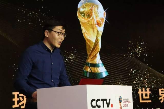 央视发布2018世界杯新媒体广告产品有哪些优质资源