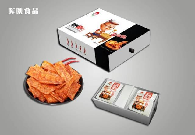 http://www.weixinrensheng.com/meishi/881290.html