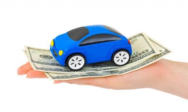 众诚保险:以区块链技术打造车险互助平台