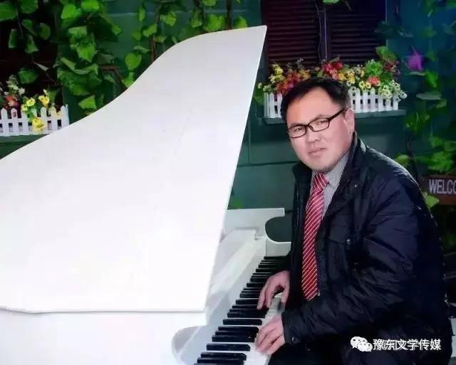 比金星还嘴毒的作家说《女人与男人》作家 刘新宪