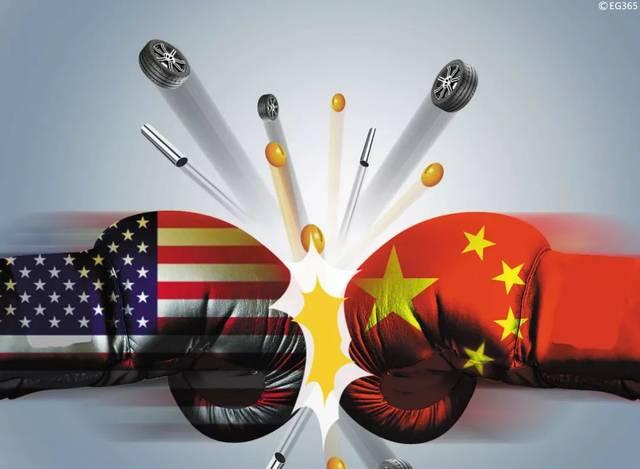 19世纪六七十年代美国经济总量和中国比