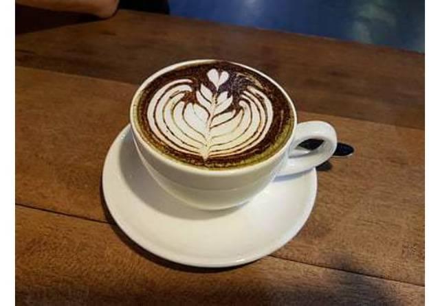 喝咖啡会致癌吗?真相到底什么样?